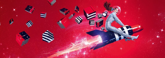 sephora galactic gifts