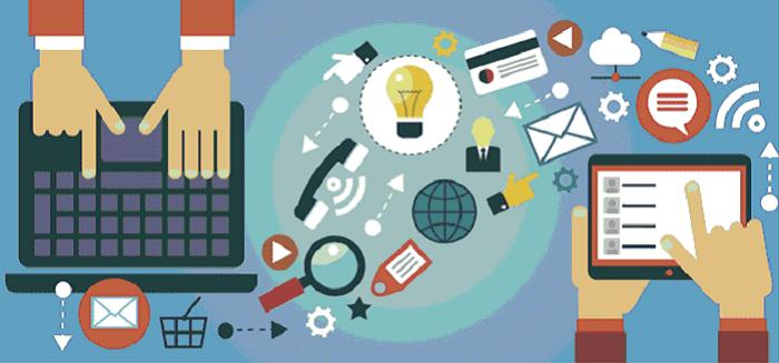 Obiettivi Email Marketing