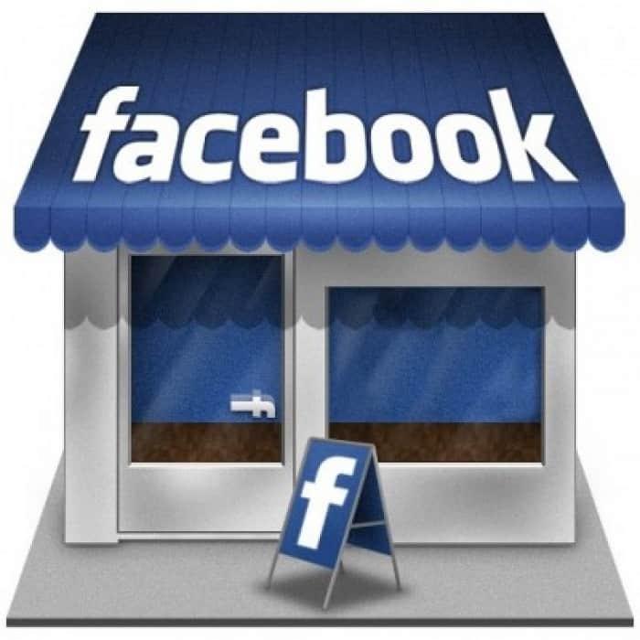 Utilizzare al meglio Facebook