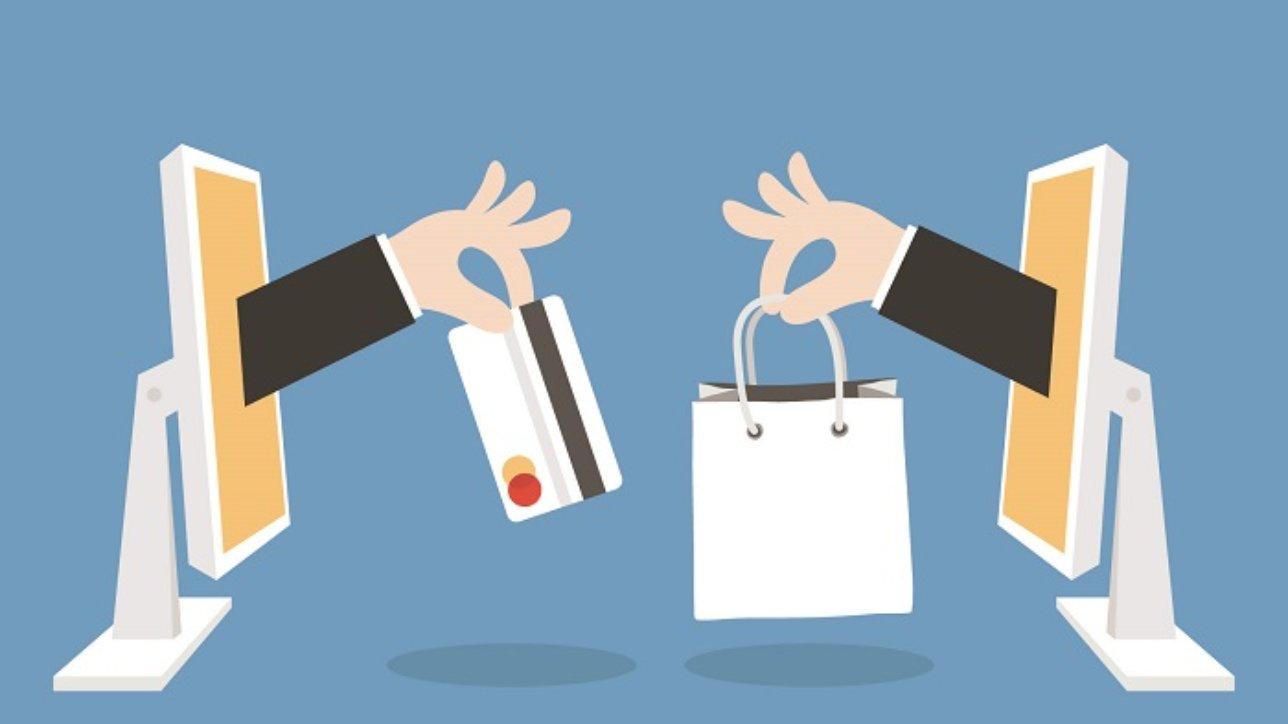64724ee951e4 I siti web dotati di un e-commerce costituiscono una grande opportunità per  le aziende di presentare i propri prodotti (oltre al negozio fisico) e