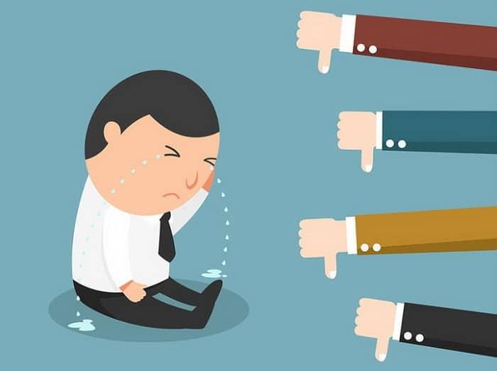 errori-di-social-media-marketing