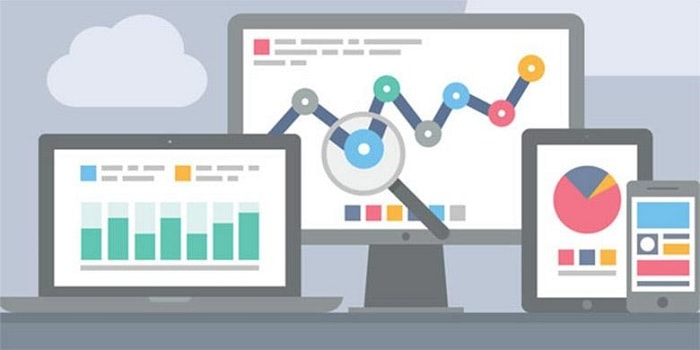 strumenti-di-analytics