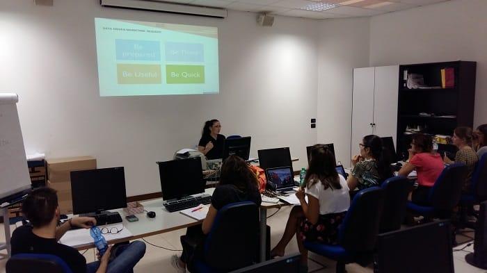 lezione-web-marketing net-expert