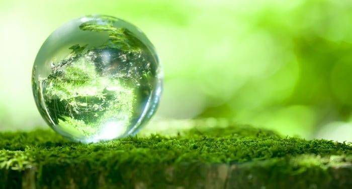 user experience sostenibile
