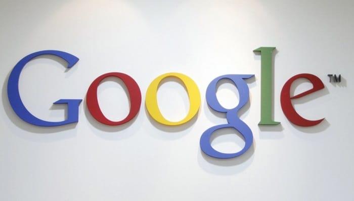 Google provvedimenti post-verità