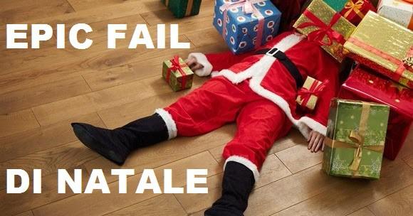 epic fail Motta e Vanity fair