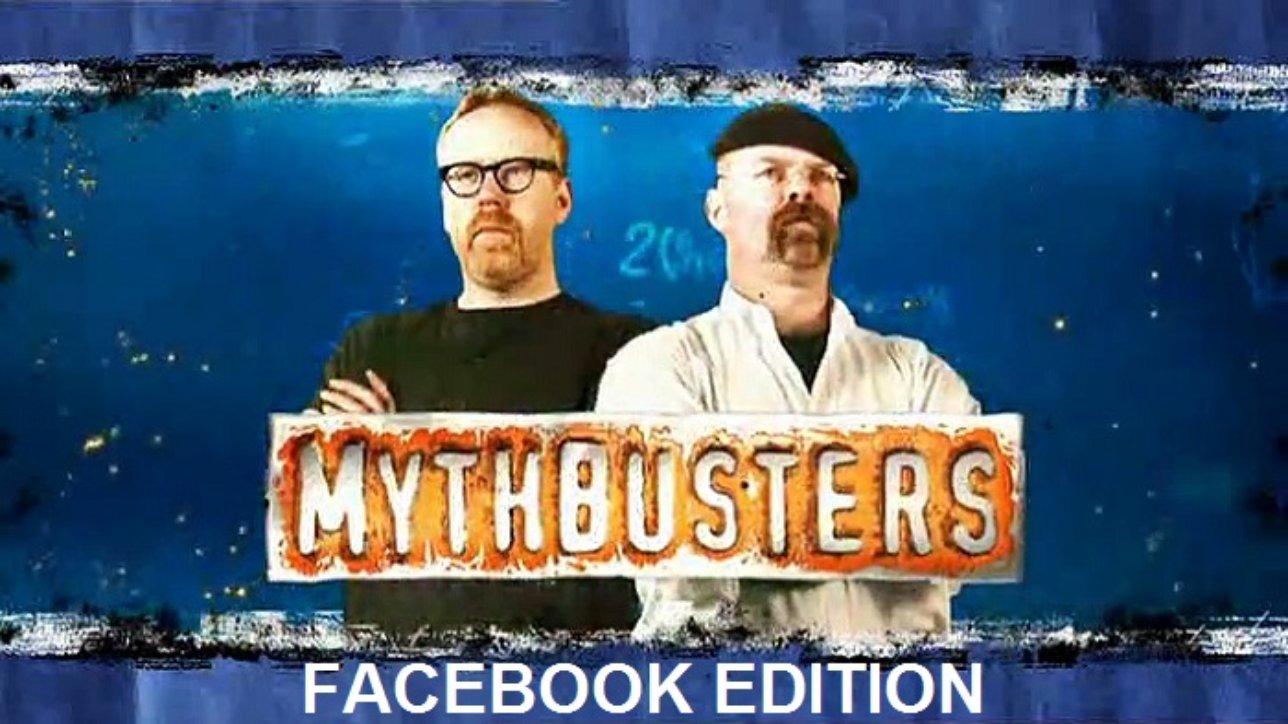 La Credenza Facebook : Le bufale sulle pagine aziendali in facebook: facciamo un po di