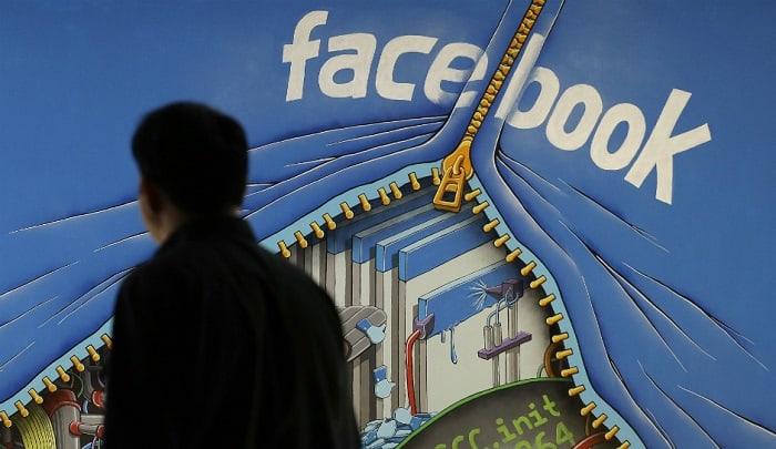 Facebook all'attacco delle fake news