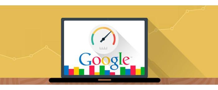 ottimizzazione-sito-google