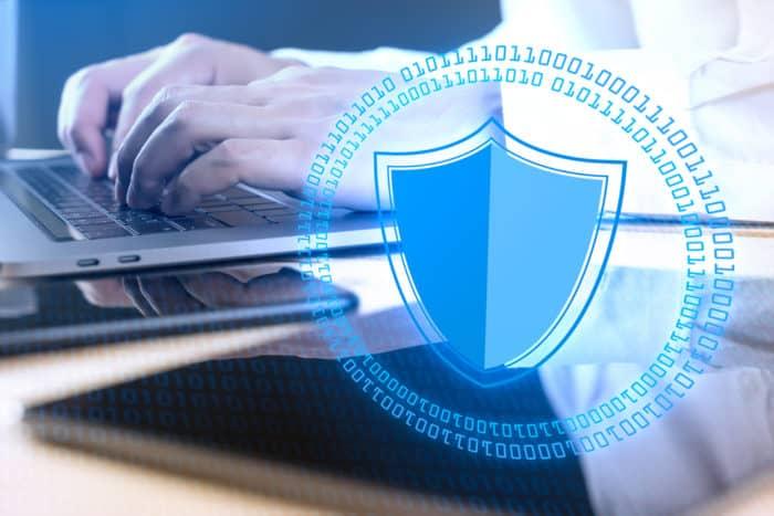 sicurezza informatica pc