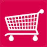 Siti Web ed eCommerce