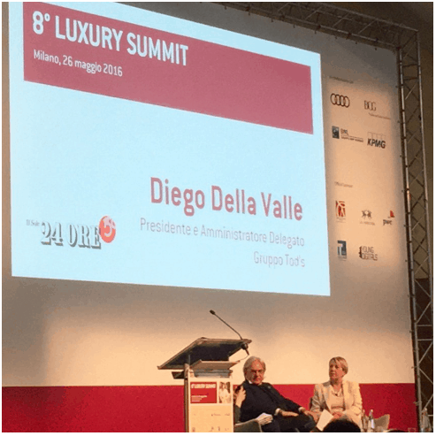 summit luxury net expert della valle