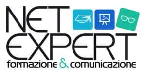 Net-expert area formazione